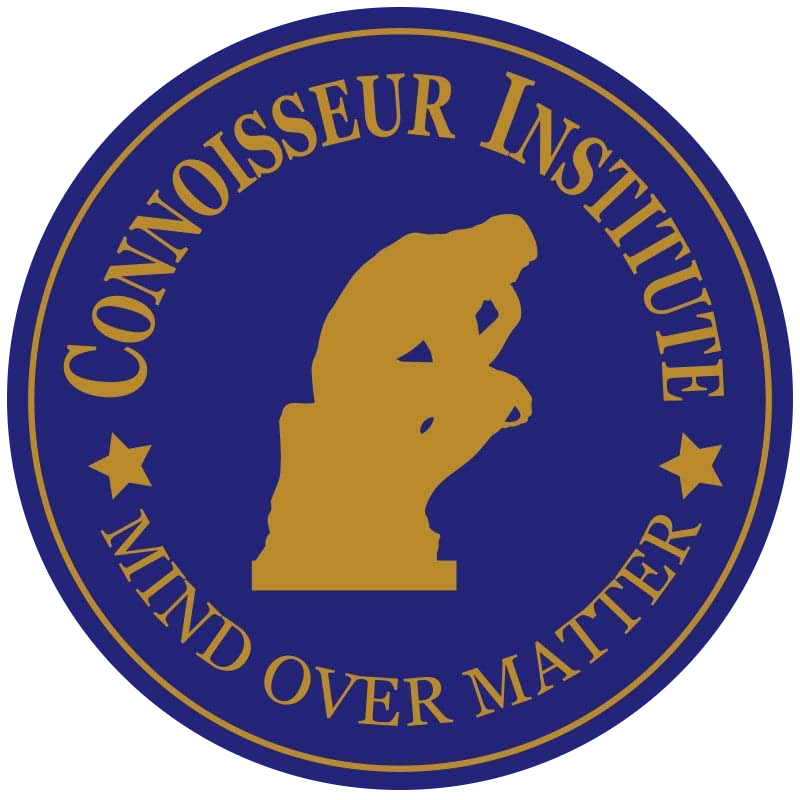 https://www.connoisseurinstitute.com/img/logo-connoisseur.png