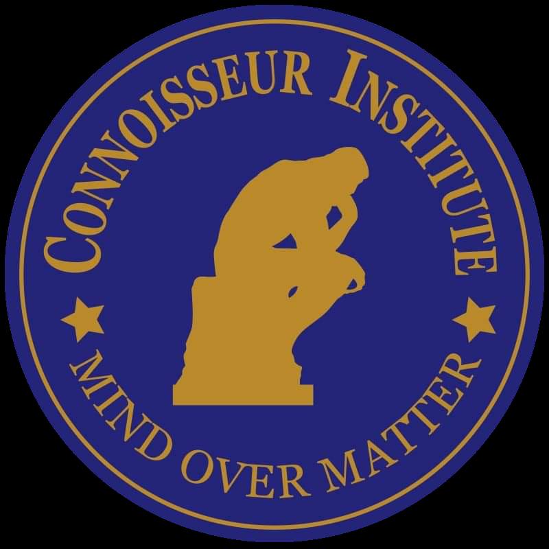https://www.connoisseurinstitute.com/img/logo-connoisseur.png