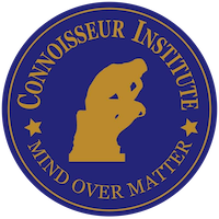 Connoisseur Institute